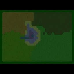 All Heros:Hero 04:DwarfArchMagev1.00 - Warcraft 3: Custom Map avatar