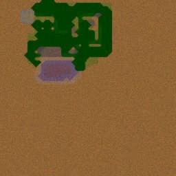 Camara 3º persona - Warcraft 3: Custom Map avatar