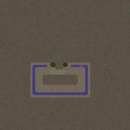 Clickable_MAP - Warcraft 3: Custom Map avatar