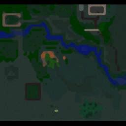 Daminon's spells v4.1 - JESP - Warcraft 3: Custom Map avatar