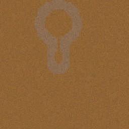 Ejemplo libro de hechizos - Warcraft 3: Custom Map avatar