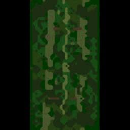 Forbidden Spell Pack 2.5 - Warcraft 3: Custom Map avatar