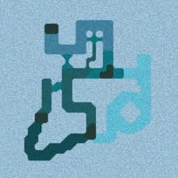 [GUI] Sliding System v2.0a - Warcraft 3: Custom Map avatar