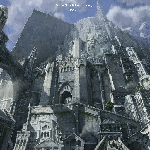 Help needed - Warcraft 3: Custom Map avatar