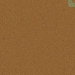 Kakuzu Spellpack - Warcraft 3: Custom Map avatar