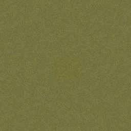 Monkey D. Luffy Spellpack (Arrumado) - Warcraft 3: Custom Map avatar