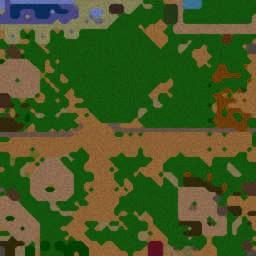 Natsu Spells v 0.1 - Warcraft 3: Custom Map avatar