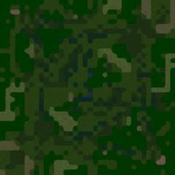 Simple Spell Pack [SSP] v1.3 - Warcraft 3: Custom Map avatar