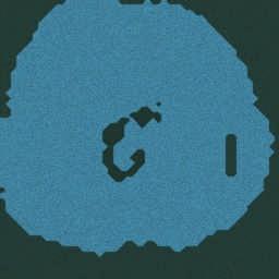 SlideEngine - Warcraft 3: Custom Map avatar