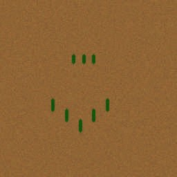 Teleport Test - Warcraft 3: Custom Map avatar