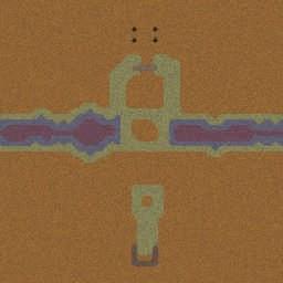 Trigging Tests/Shows - Warcraft 3: Custom Map avatar