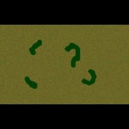 Tuto... spell - Warcraft 3: Custom Map avatar