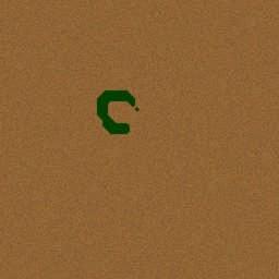 Unidad no entra si no pasa tiempo - Warcraft 3: Custom Map avatar