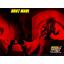 DBGT MAUL - Clan ApG version Warcraft 3: Map image