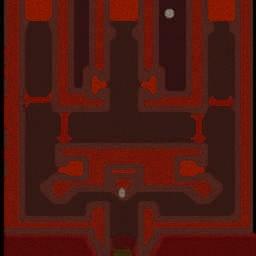 Element Maul v.1.07 - Warcraft 3: Custom Map avatar