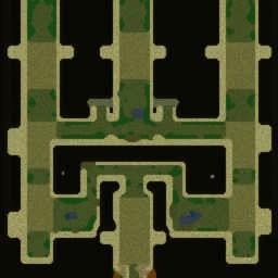 Enchantress Maul 1.51 - Warcraft 3: Custom Map avatar