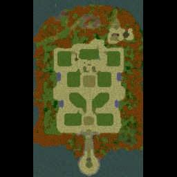 Epic-Maul TD V1.7 - Warcraft 3: Custom Map avatar