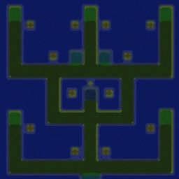 Final Fantasy Maul V2.7.X2 - Warcraft 3: Custom Map avatar