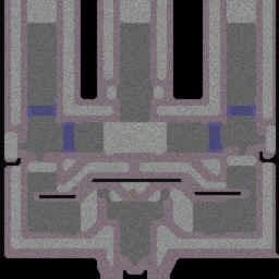 Star Wars Maul  V.4.4 - Warcraft 3: Custom Map avatar