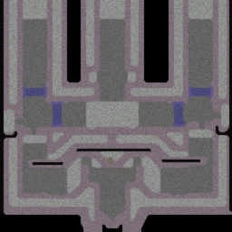 Starwars Maul 2 - Warcraft 3: Custom Map avatar