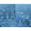 Wintermaul Advanced Warcraft 3: Map image