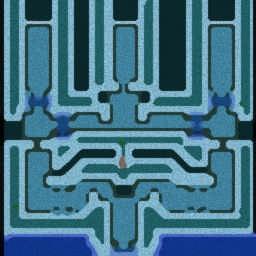 Wintermaul Now You Lose 5.7b - Warcraft 3: Custom Map avatar