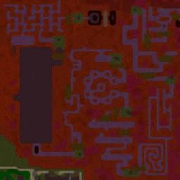 Escape Gay Mars v1.90 - Warcraft 3: Custom Map avatar
