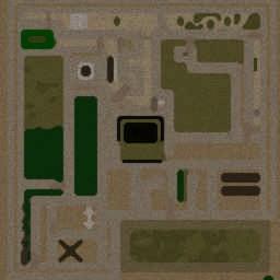 Land of stupid Tricks v1 - Warcraft 3: Custom Map avatar
