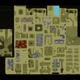 Pyramid Escape 2019 S1K - Warcraft 3: Custom Map avatar