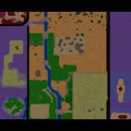 Download map Runescape - Maze & Escape | 2 different versions