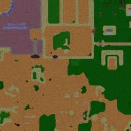 Download map Runescape Survival - Maze & Escape | 1 different