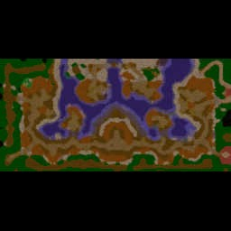 Download Map Battle Combination Autumn Mode Melee Footmen 1 Different Versions Available Warcraft 3 Reforged Map Database
