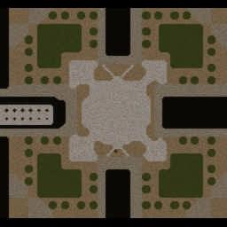 Footman Frenzy v2018 - Warcraft 3: Custom Map avatar