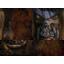 Footmen Deluxe Warcraft 3: Map image