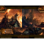 Footmen Frenzy [Action] Warcraft 3: Map image