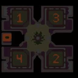 FOOTMEN FRENZY SC v4.7a - Warcraft 3: Custom Map avatar