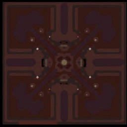 Footmen Underground v4.2r - Warcraft 3: Custom Map avatar