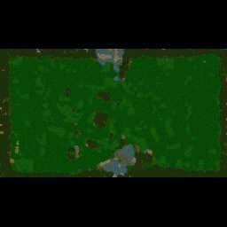Steamwar v3.2l - Warcraft 3: Custom Map avatar