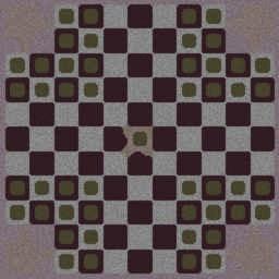 Zone Control v1.04 - Warcraft 3: Custom Map avatar
