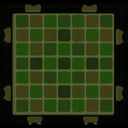 Zone Control v9.3 - Warcraft 3: Custom Map avatar