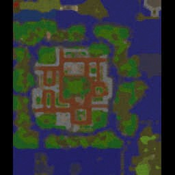 Alans Reich R v3.2.2 - Warcraft 3: Custom Map avatar