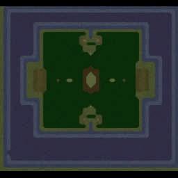 Card Shuffle Edition 3.5 - Warcraft 3: Custom Map avatar