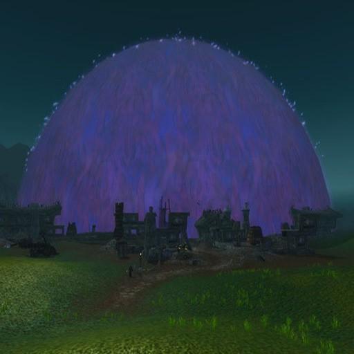 Dalaran University 1.3 - Warcraft 3: Custom Map avatar