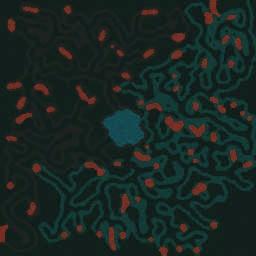 Miner's Maze ME! - Warcraft 3: Custom Map avatar