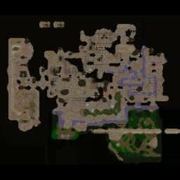 Prisonbreak 2 v0.4 - Warcraft 3: Custom Map avatar