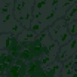 Survival - Warcraft 3: Custom Map avatar