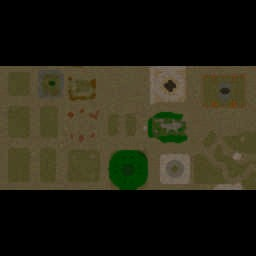 Uther party 0. 25d warcraft 3 maps epic war. Com.