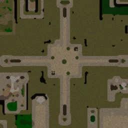 야인시대 특별판 1.44.0 - Warcraft 3: Custom Map avatar