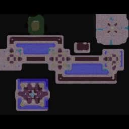 (10)Golemz v2.00 - Warcraft 3: Custom Map avatar
