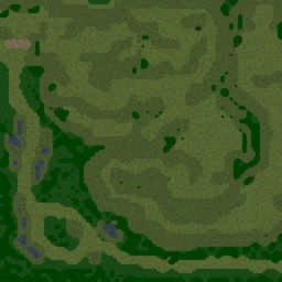 (1)Mt.Cenarious - Warcraft 3: Custom Map avatar